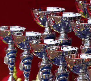 Українські проекти перемогли на University Startup World Cup