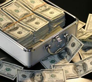Два мільярди доларів розігрують у лотерею в США