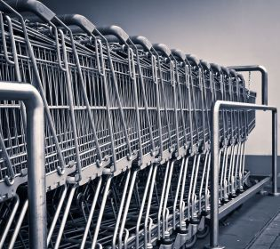 Як нас дурять супермаркети