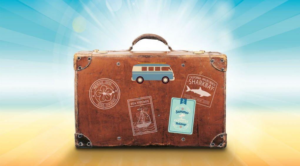 Вокруг света: секреты дешевых путешествий