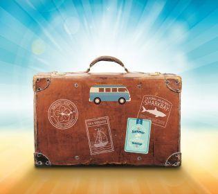 Навколо світу: секрети дешевих подорожей