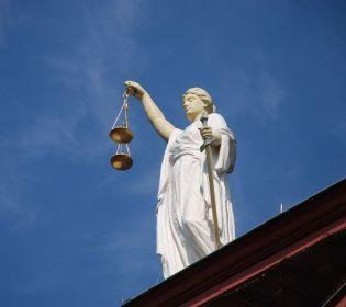 Судова справа про смертельну ДТП у Черкасах перетворилася на драму абсурду