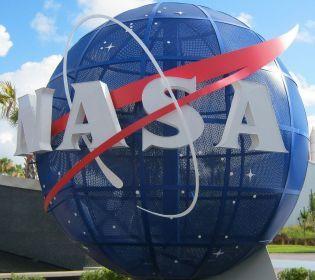 Українці взяли участь у конкурсі проектів для NASA
