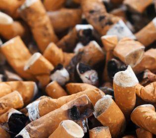 Хочете легко кинути курити? – вчені знають, як це зробити