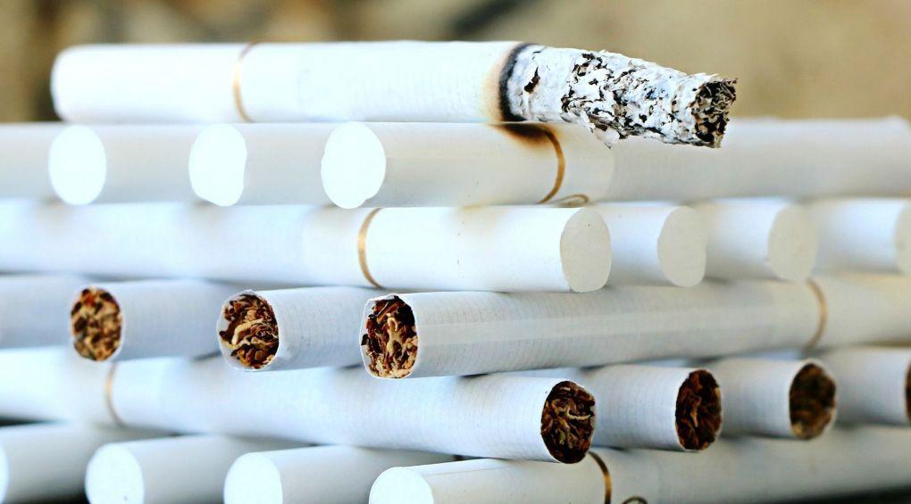 100 гривень за пачку цигарок: як і коли піднімуться ціни