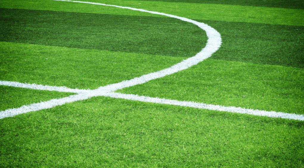 Україна піднялась на 2 сходинки у рейтингу ФІФА