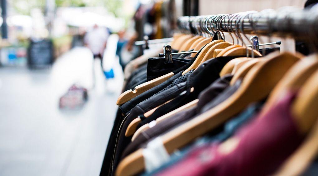 Одежда-убийца: что навсегда стоит выбросить из гардероба