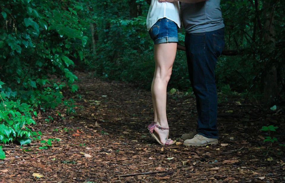 20 неймовірних фактів про секс