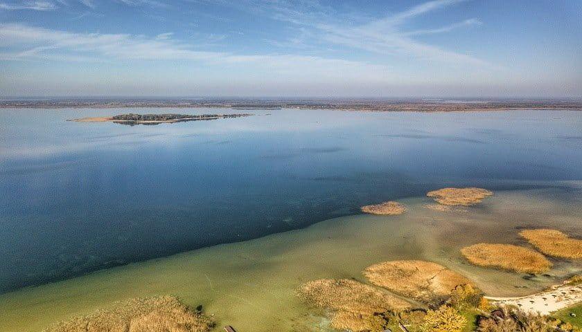 Найкрасивіші куточки України, де варто побувати восени 3