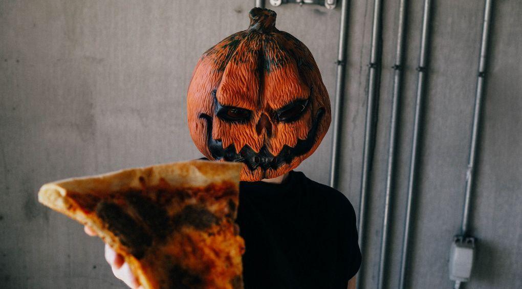 Топ-10 фильмов ужасов, которые стоит посмотреть на Хэллоуин