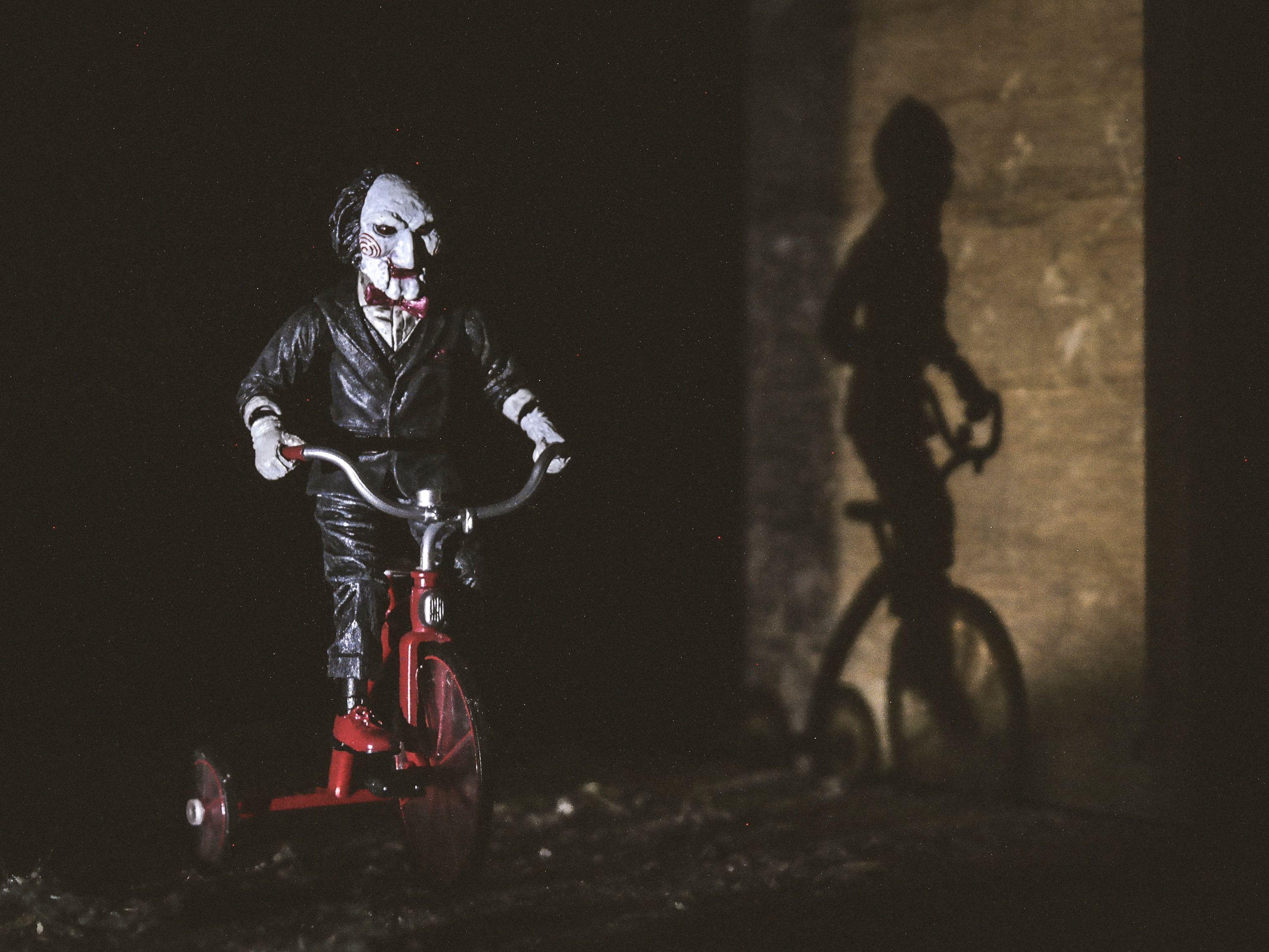 топ 10 фильмов ужасов которые стоит посмотреть на