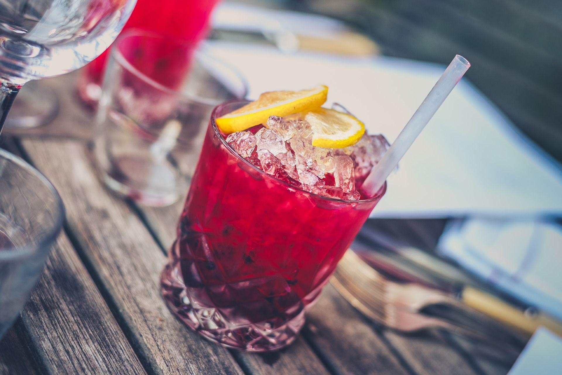 20 шокуючих фактів про алкоголь, про які ви не здогадувались 1
