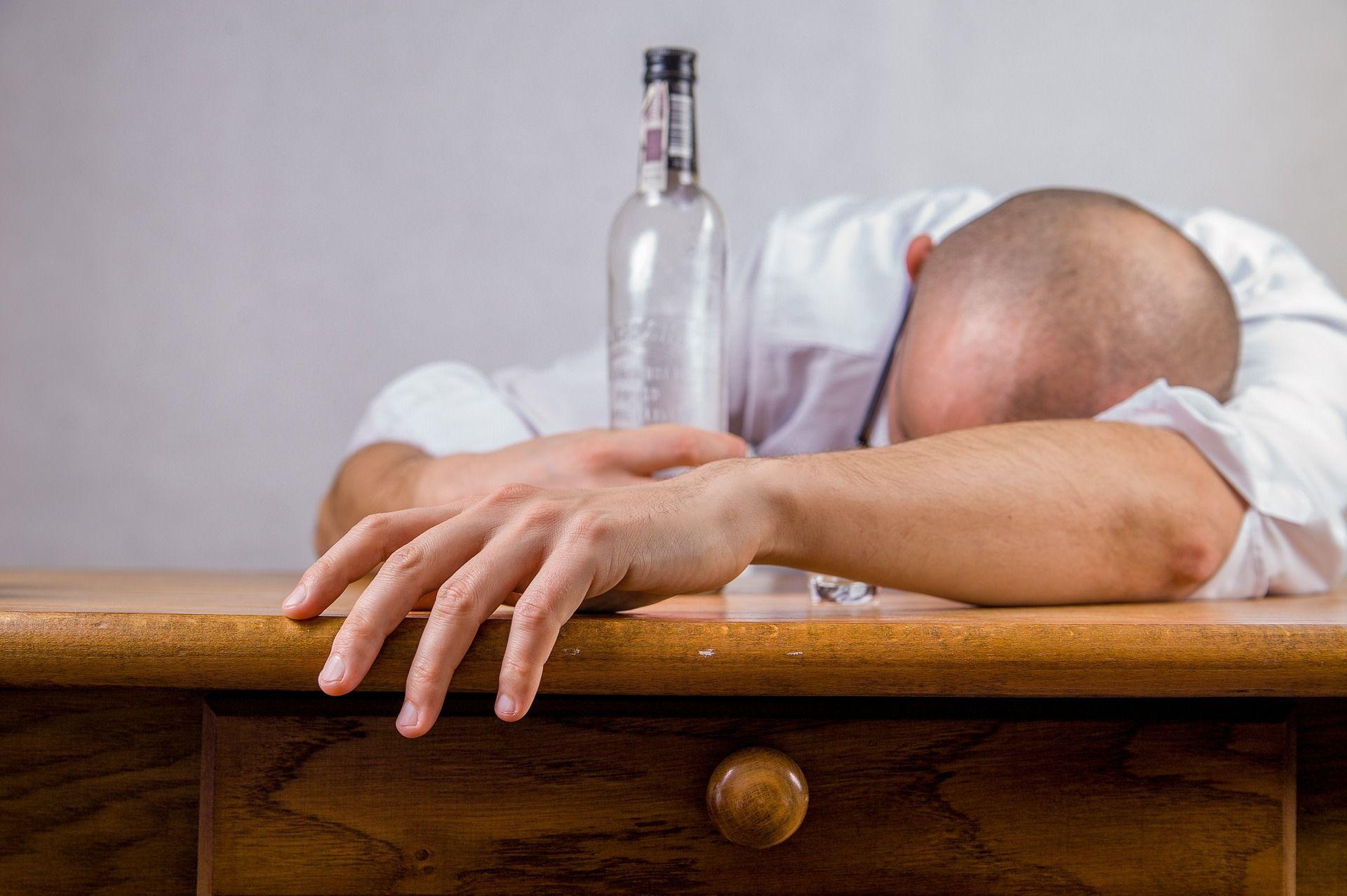 20 шокуючих фактів про алкоголь, про які ви не здогадувались 2