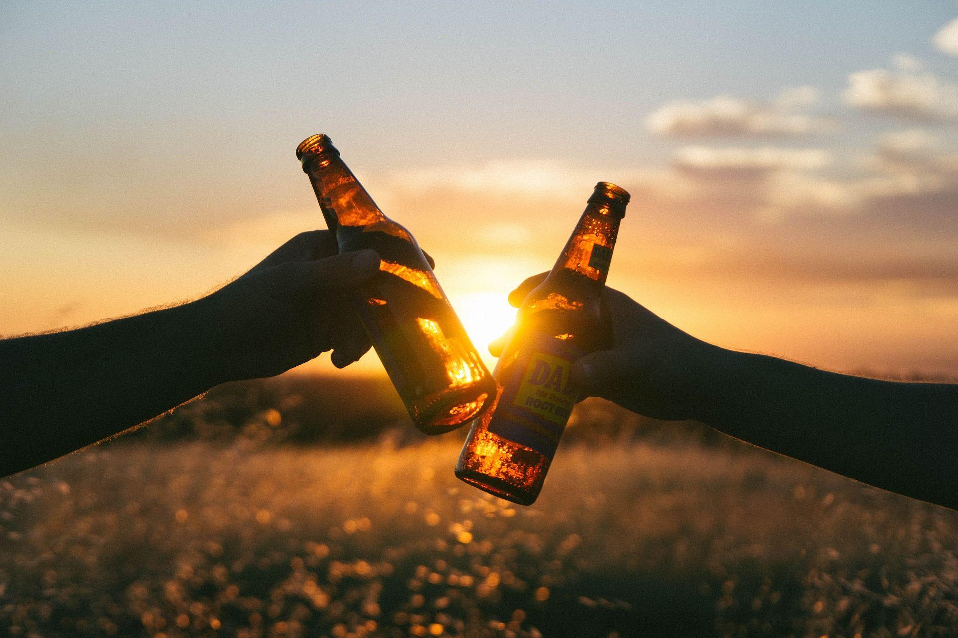 20 шокуючих фактів про алкоголь, про які ви не здогадувались 3