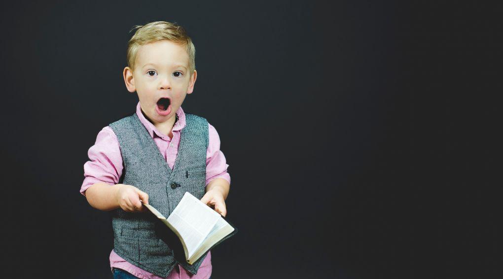 10 фактов, которые звучат как ложь, а на самом деле шокирующая правда