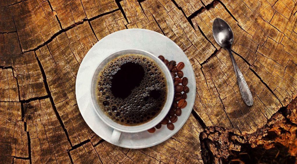 Кофе уменьшает риск развития заболеваний Альцгеймера и Паркинсона