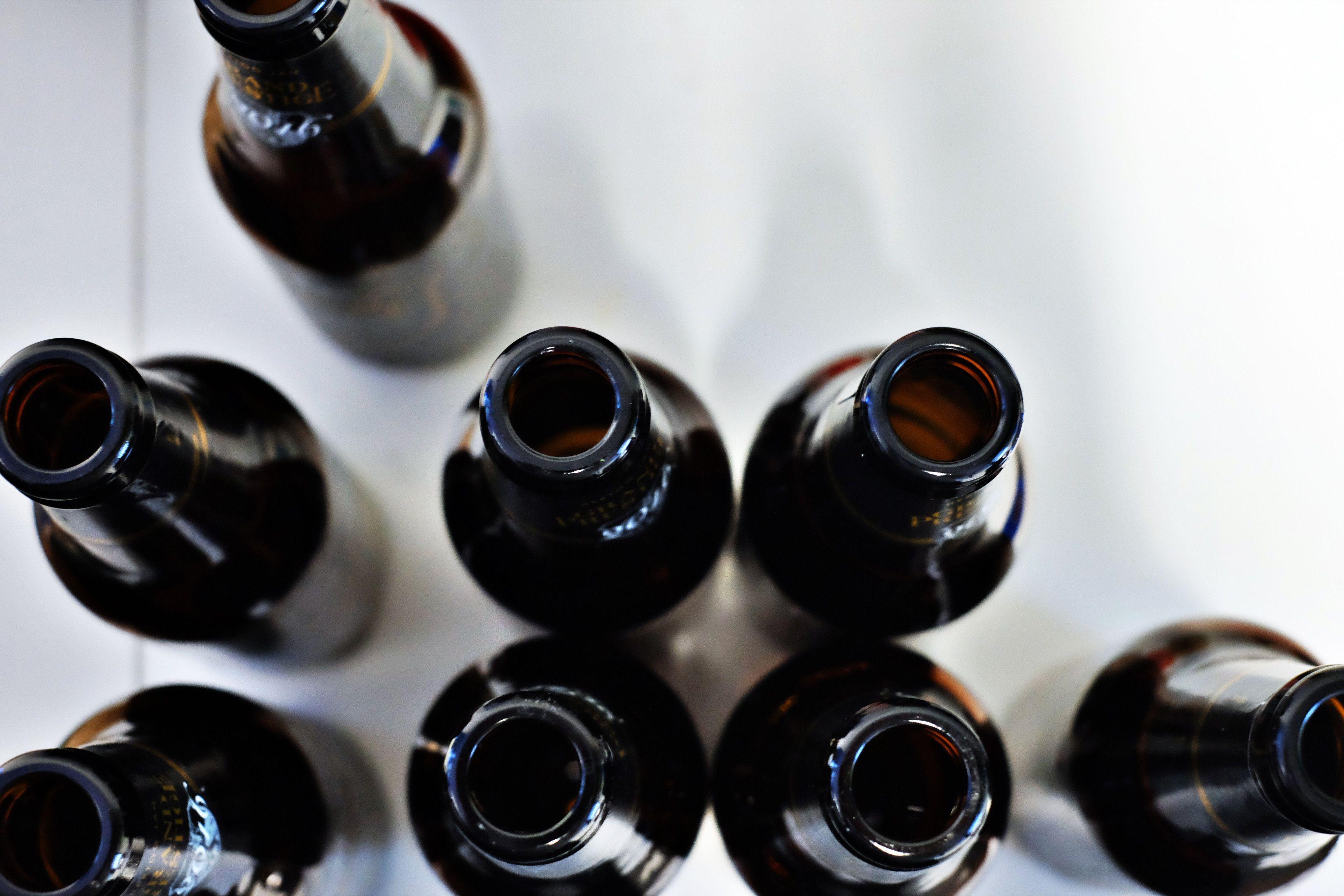 Як пити і не спитися – секрети вживання алкоголю 2