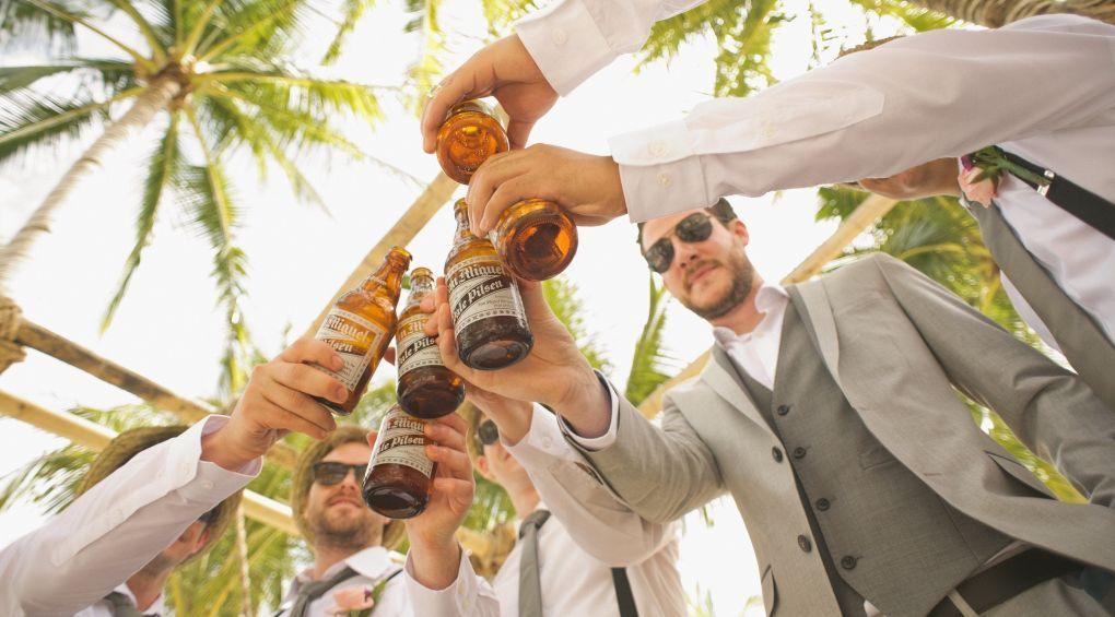 Как пить и не спиться – секреты употребления алкоголя