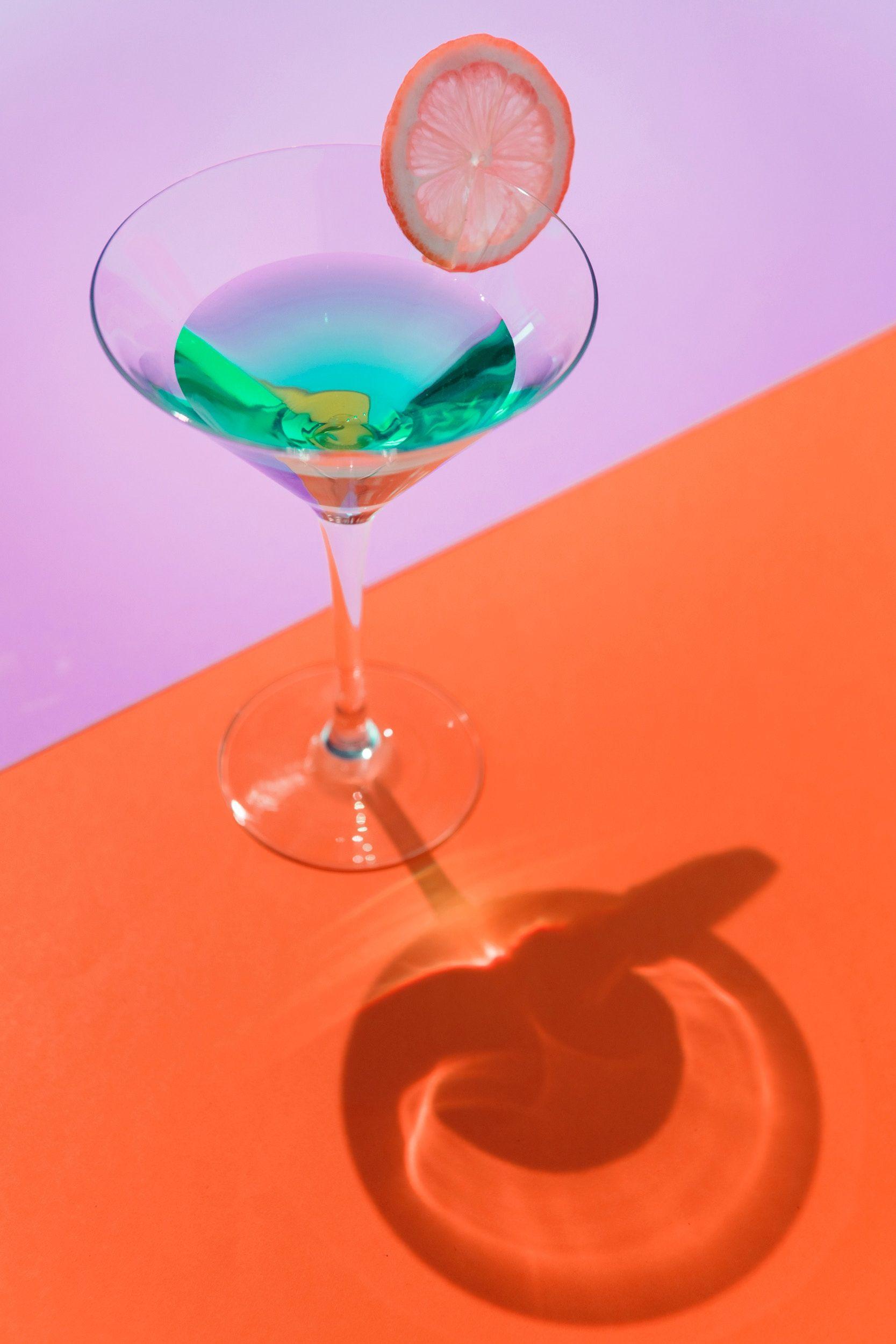Як пити і не спитися – секрети вживання алкоголю 4