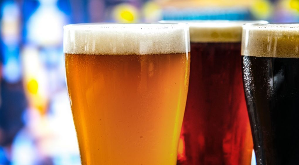 Найпоширеніші міфи про пиво