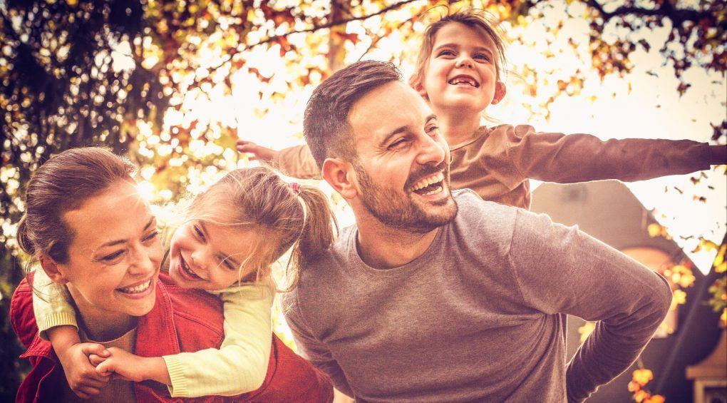 Афиша 10 – 11 ноября: где отдохнуть всей семьей?