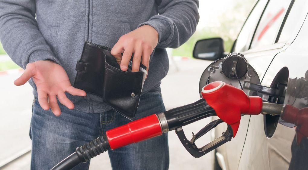 Як зекономити бензин: лайфхаки для водія