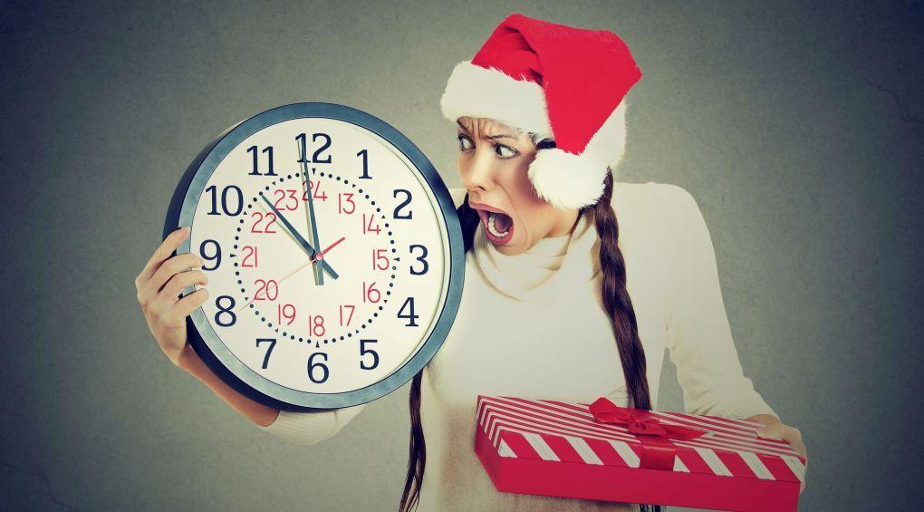 Новорічні вихідні: скільки українці відпочиватимуть у січні