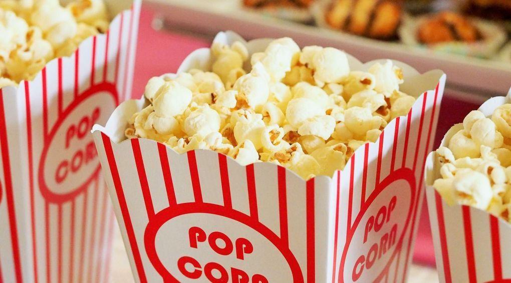 Як дешево сходити в кіно: секрети дешевого відпочинку