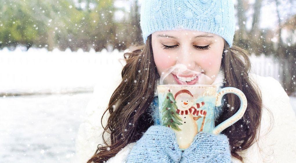 Як не хворіти взимку: лайфхаки для здоров'я