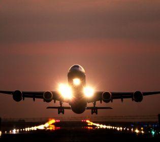 Фотодобірка найгарніших аеропортів світу