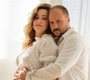 Артем Позняк: «Я хочу бути зразковим татом»