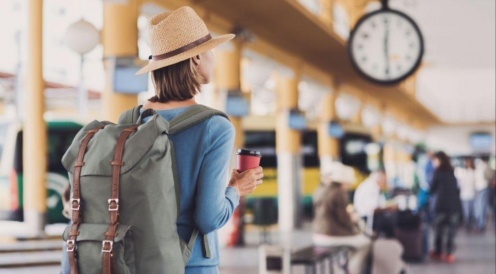 Как отправиться в автобусный тур: что надо знать туристу