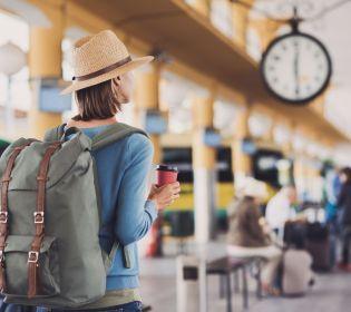 Як відправитись в автобусний тур: що треба знати туристу