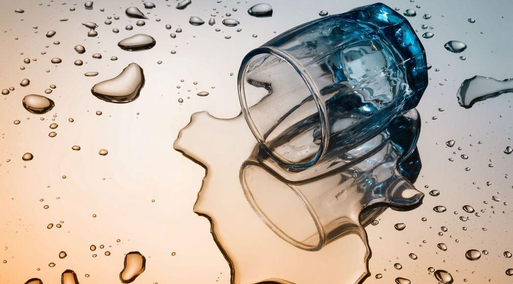 Ученые: в алкоголизме виноват климат