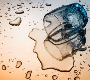 Вчені: в алкоголізмі винен клімат