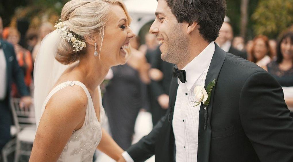 Тонкости отношений: как удачно жениться