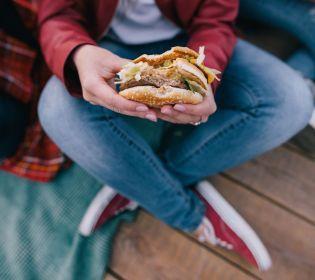 Искусственная пища – польза или вред?