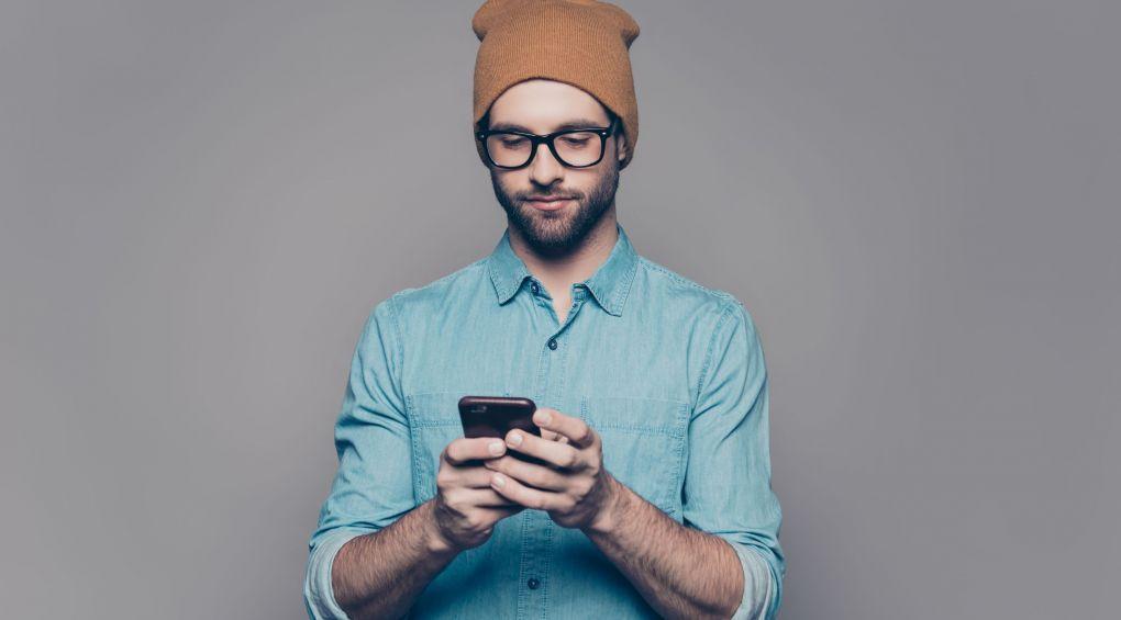 Як обрати новий телефон