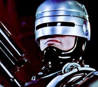 Служити суспільству, захищати невинних, дотримуватись закону – ідеальний Робокоп