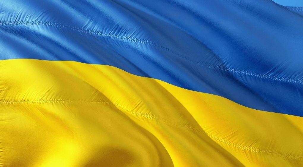 Что ждать украинцам в случае введения военного положения
