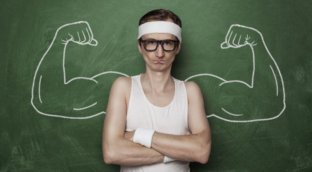 10 звичок, що роблять тебе невдахою