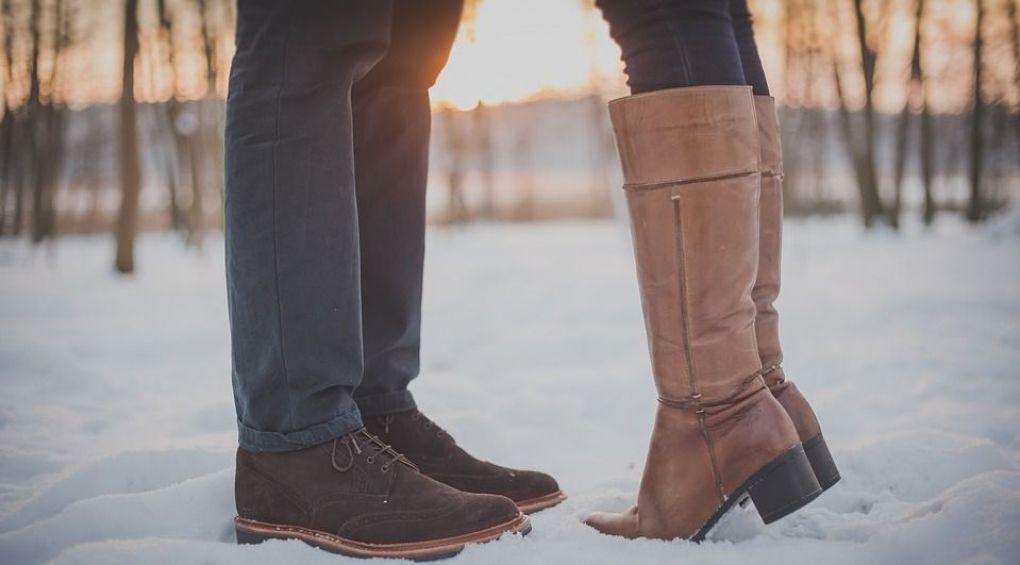 Модне взуття 2019  тенденції моди у взутті в 2019 році  86afbc78961fc