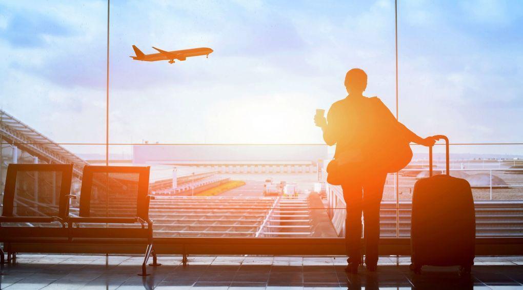 Паспортний контроль: в яких країнах найбільше допитують туристів