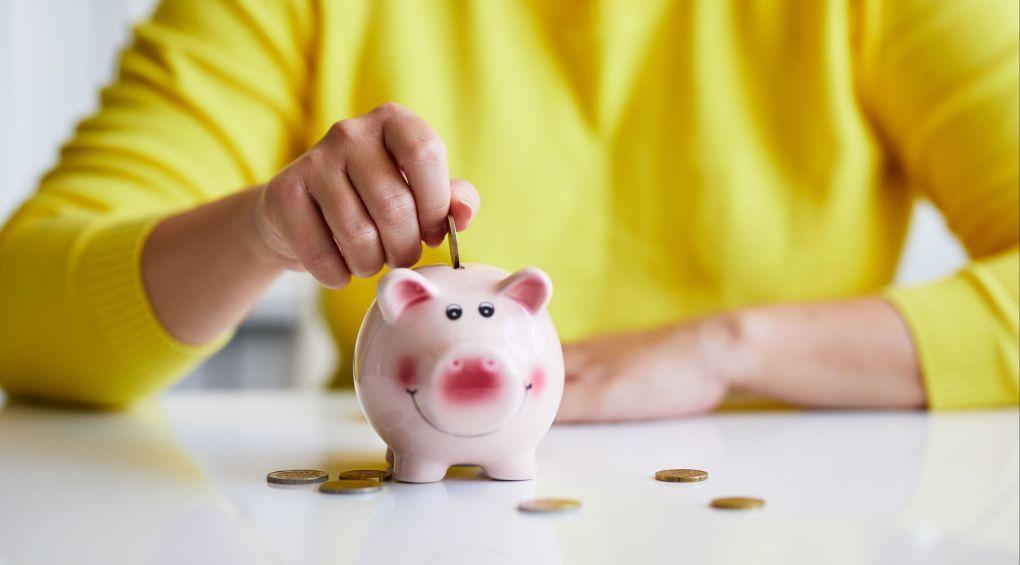 Як визначити надійність банку