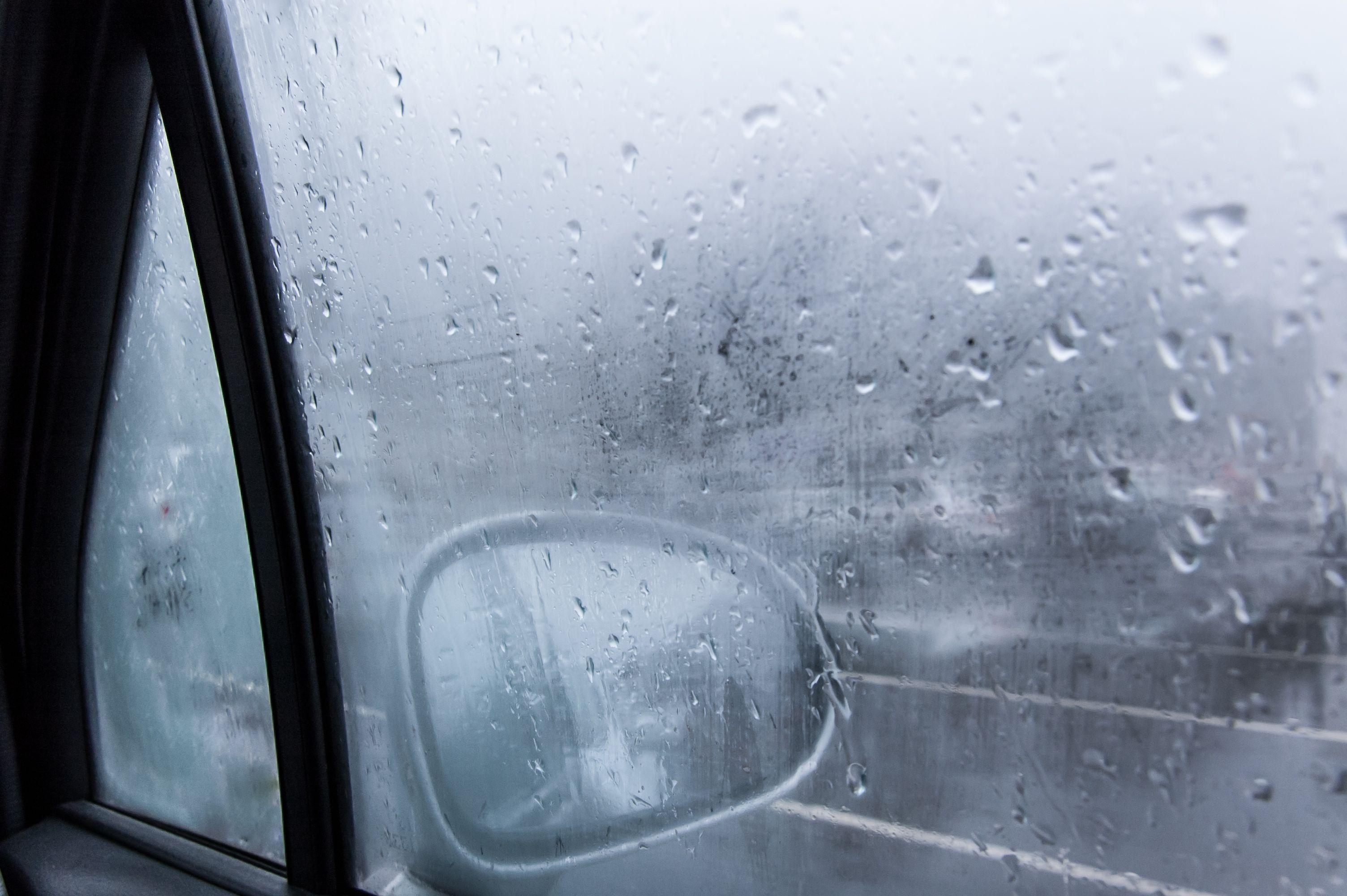 Автолайфхаки: як полегшити життя водія взимку 1