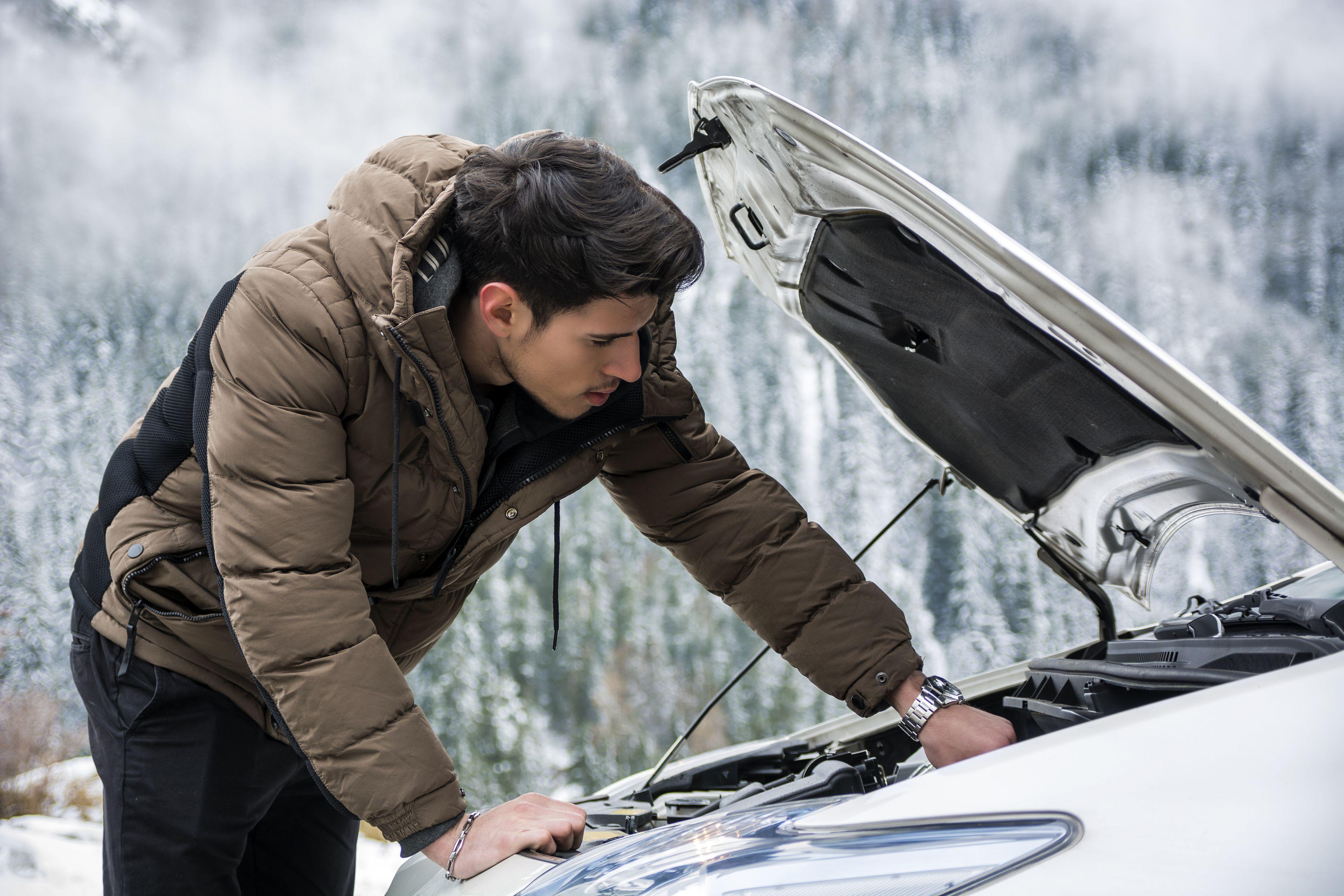 Автолайфхаки: як полегшити життя водія взимку 8