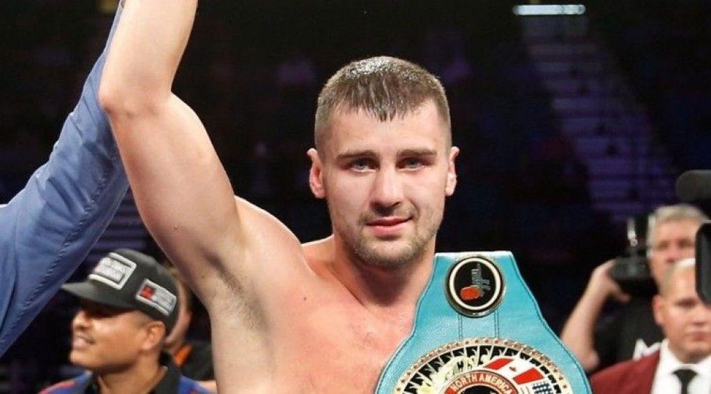 Адоніс Стівенсон – Олександр Гвоздик: головний бій в кар'єрі українця