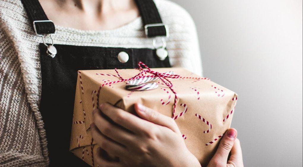 Корпоративні подарунки: рейтинг найкращих ідей