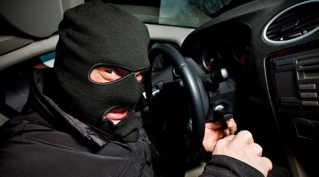 Автолайфхаки: як уберегти автомобіль від угону