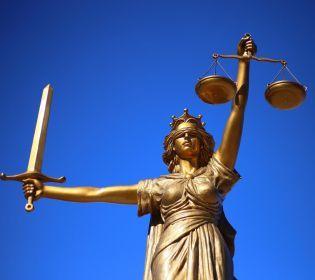 Реальні закони, які вас здивують